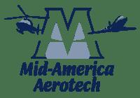 Mid-America Aerotech logo