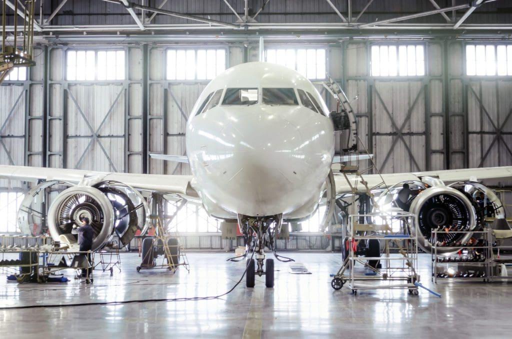 aerospace-repairs-01