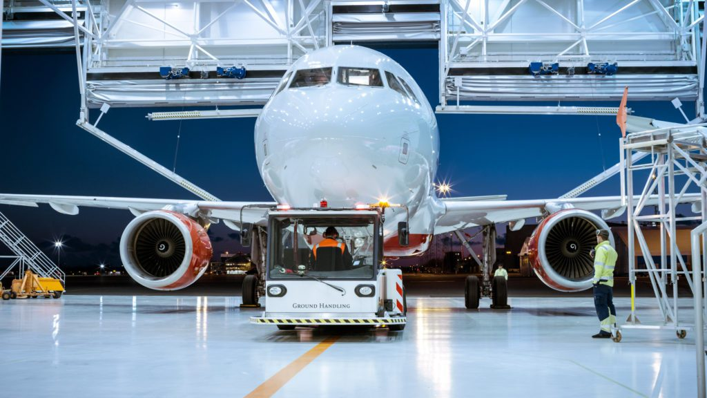 aerospace-maintenance-01