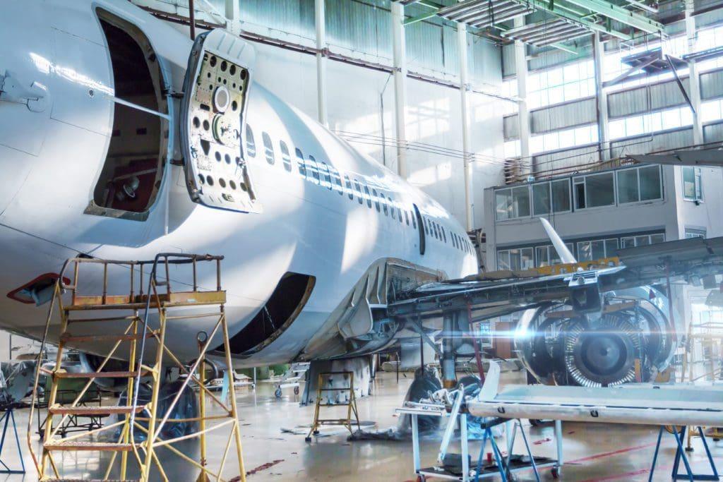 aerospace-maintenance-02