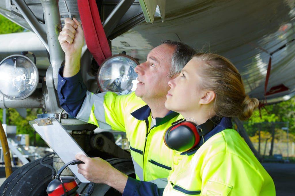 aerospace-repairs-03