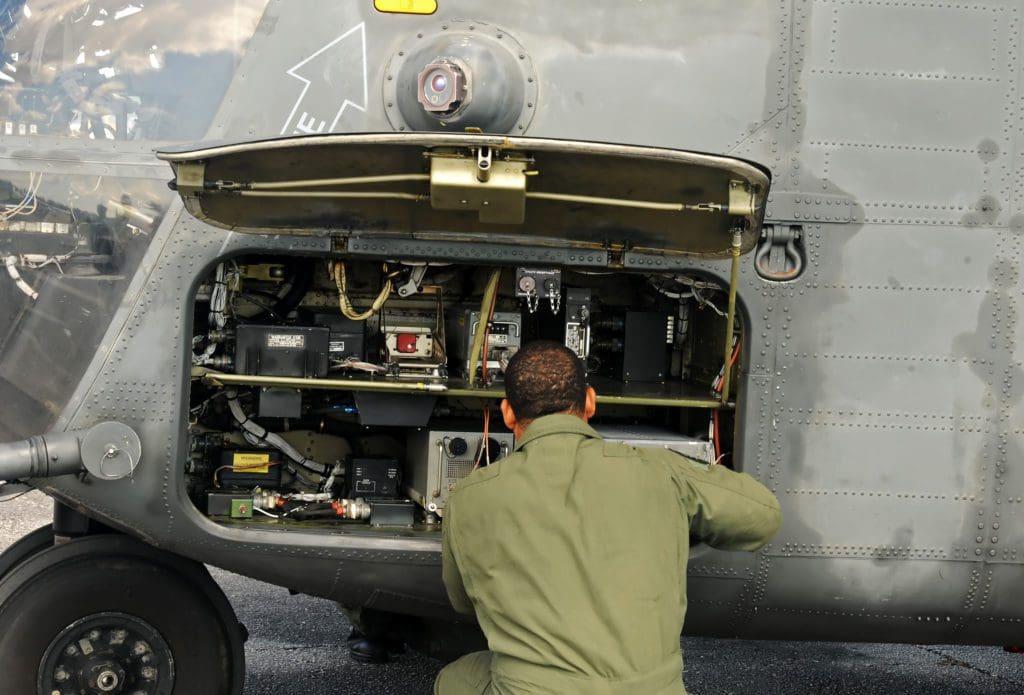 aerospace-maintenance-04
