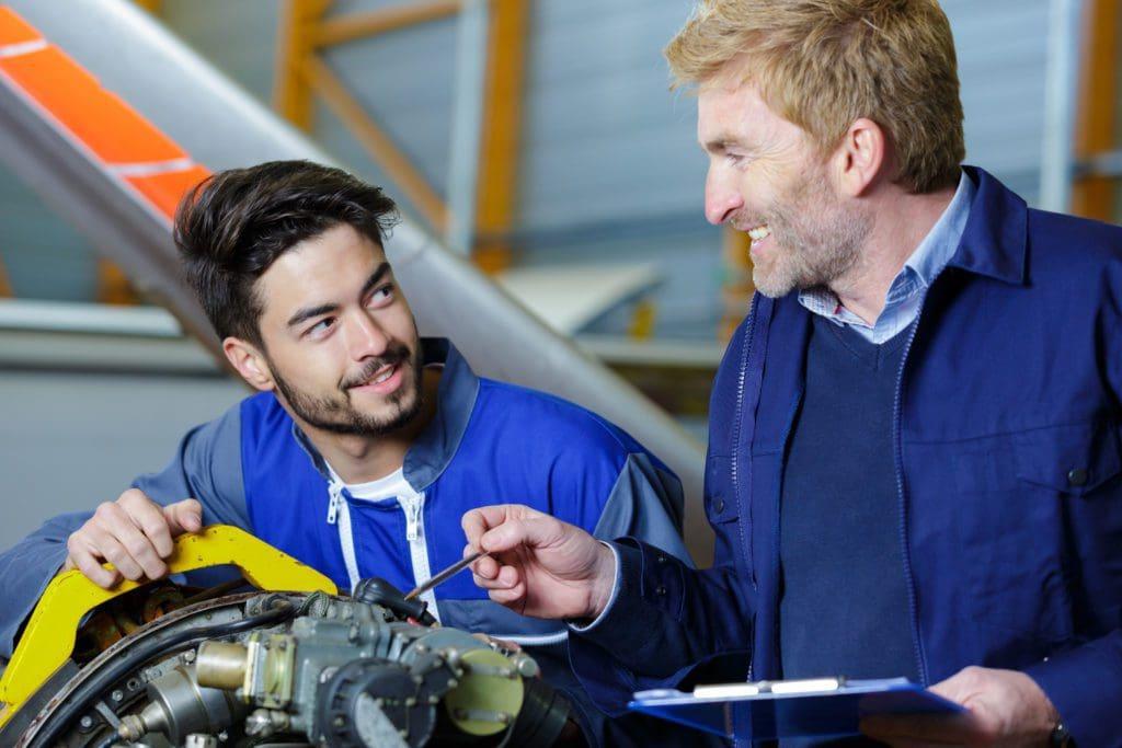 aerospace-repairs-04