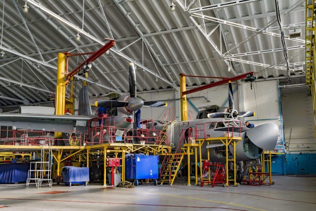 aerospace-maintenance-03